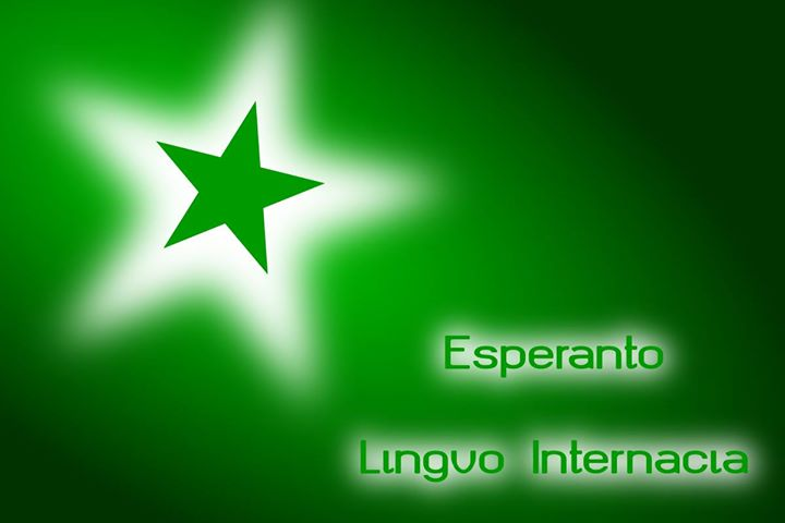 Mass in Esperanto