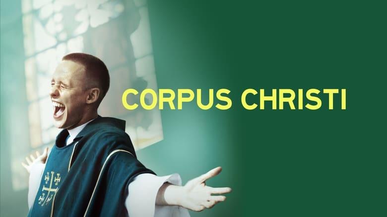 Virtual Movie Night : Corpus Christi