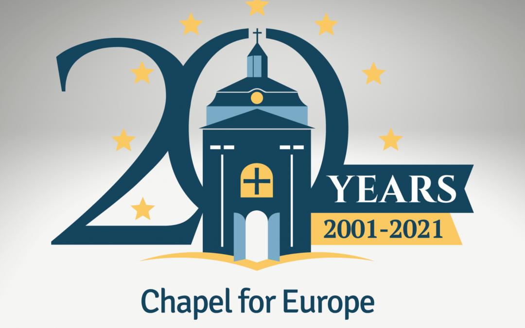 20th Anniversary of the Chapel – Ecumenical Celebration